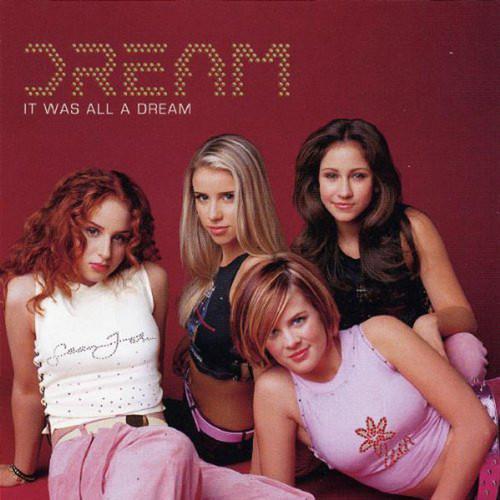 It Was All A Dream - Dream