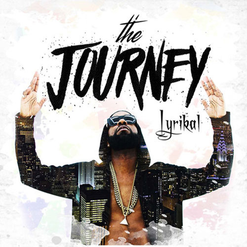 The Journey - 2disc Set - Lyrikal