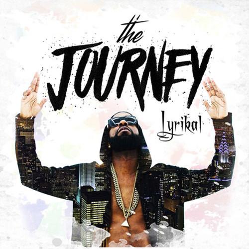 The Journey - 2disc Set - Lyrikal