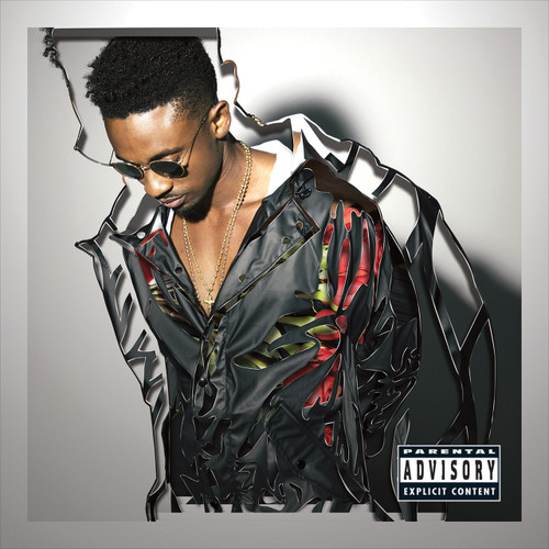 Big Deal - Christopher Martin