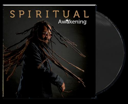 Awakening - Spiritual (LP)