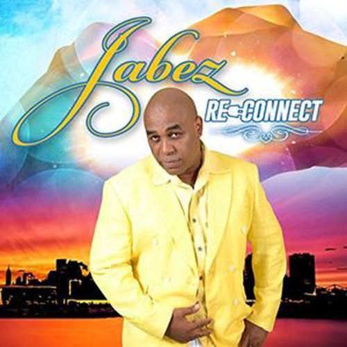 Reconnect - Jabez