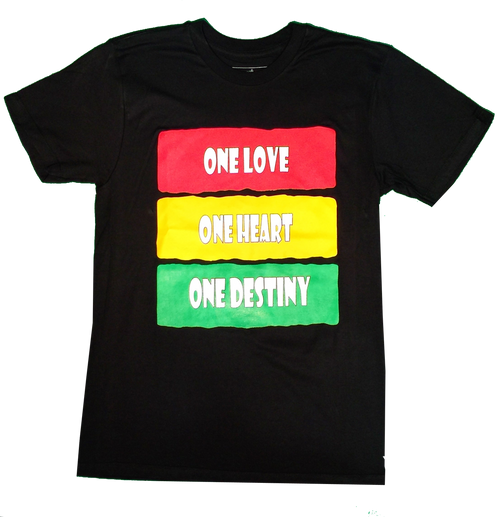 One Destiny T-Shirt