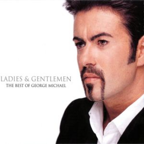 Ladies & Gentlemen The Best Of - Michael George