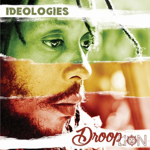 Ideologies - Droop Lion