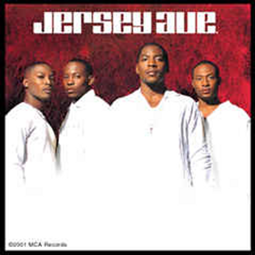 Jersey Ave - Jersey Ave