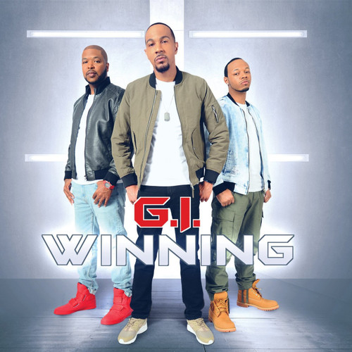 Winning - G.i.