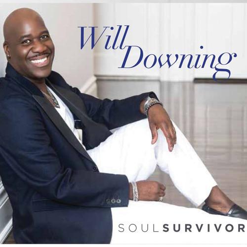 Soul Survivor - Will Downing