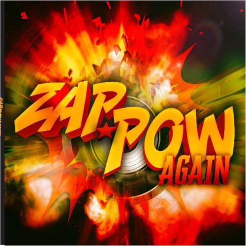 Again - Zappow