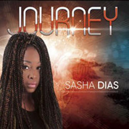Journey - Sasha Dias