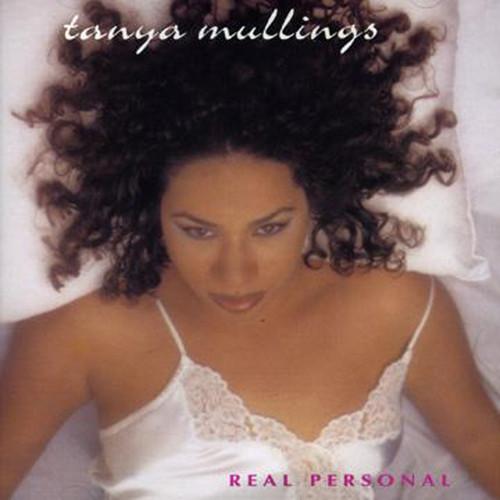 Real Personal - Mullings, Tanya