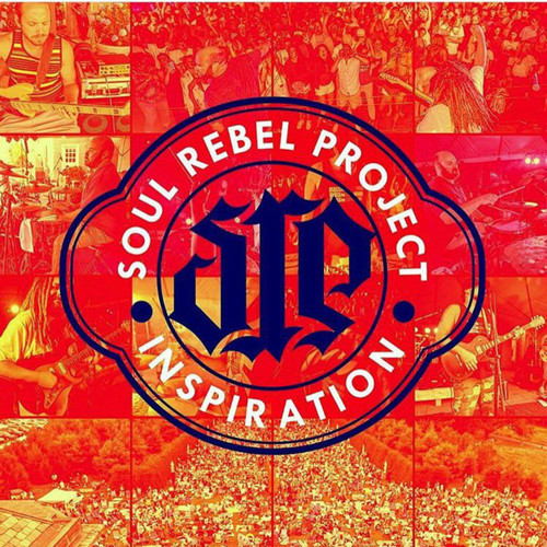 Inspiration - Soul Rebel Project