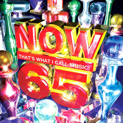 Now 65 - Various Artists