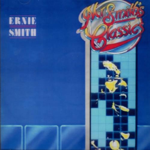Mr Smith's Classics - Ernie Smith