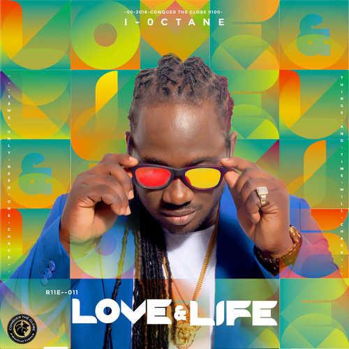 Love & Life - I-octane