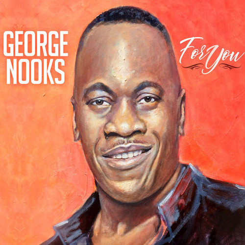 For You - George Nooks