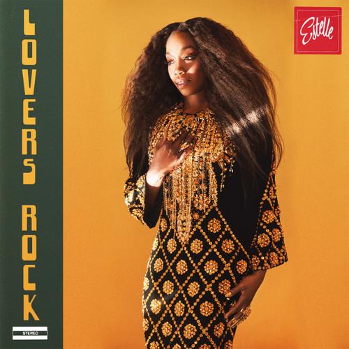 Lovers Rock - Estelle