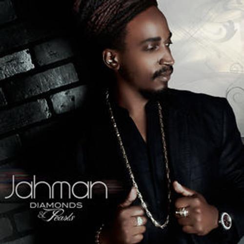 Diamonds & Pearls - Jahman
