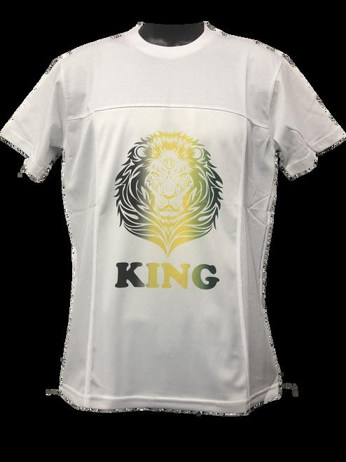 Jamaica King T-Shirt
