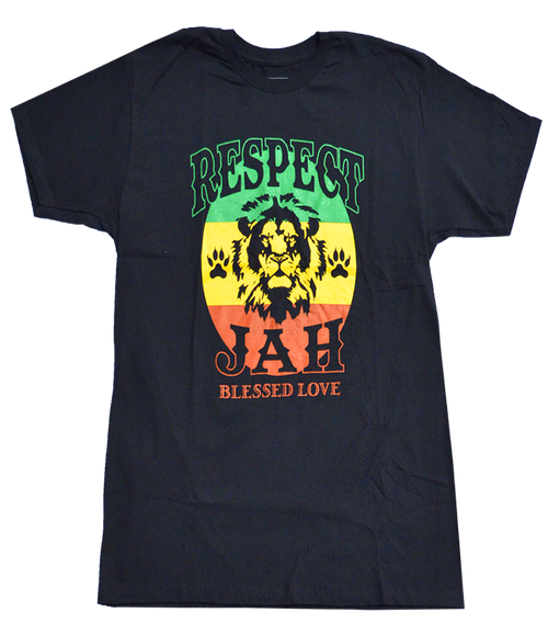 Blessed Love Tee