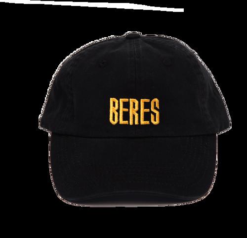 Beres Never Ending Cap - Unisex