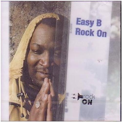Rock On - Easy B