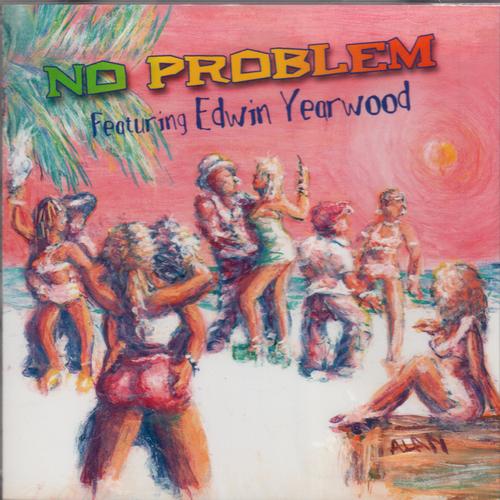 No Problem - Igm