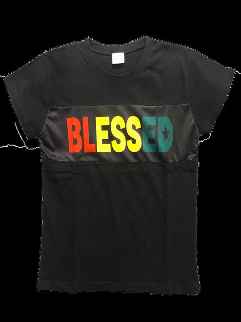 Blessed - Women