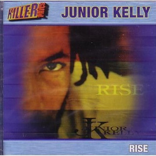 Rise - Junior Kelly