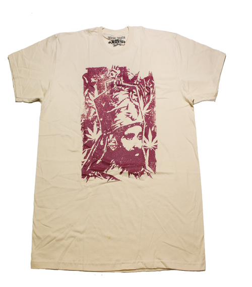 H.I.M. Two T-  Shirt