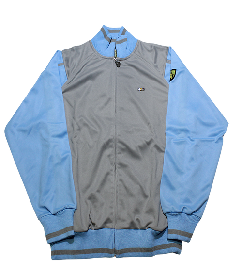 Keon Track Jacket