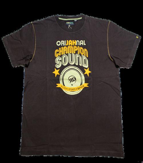 Orijahnal T-shirt