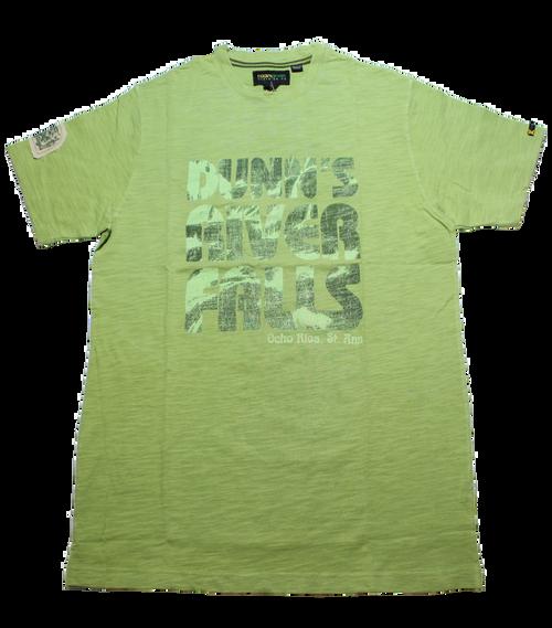 Dunn's River T-shirt