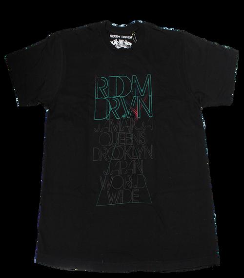 Dafter T-shirt