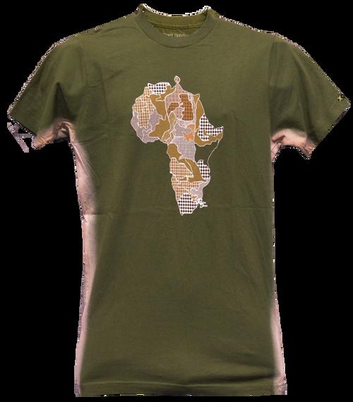 H.i.m 2 Puzzle T-shirt