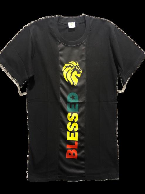 Blessed - Men