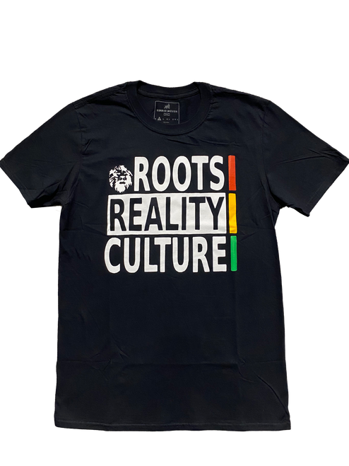 Reality T-shirt - Men
