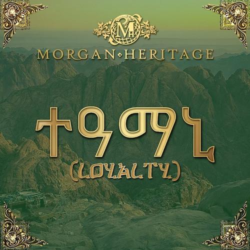 Loyalty - Morgan Heritage