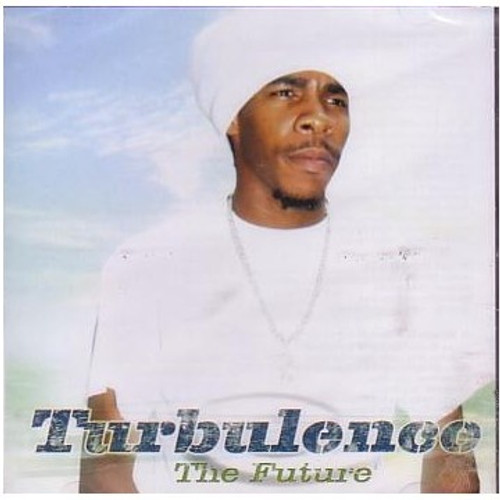Future, The - Turbulence