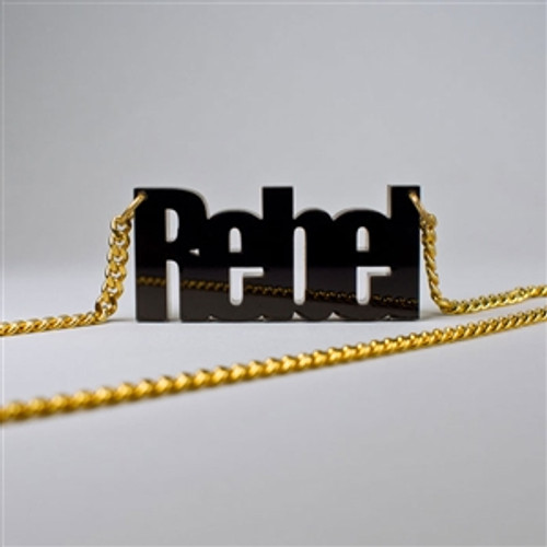 Rebel Chain - Unisex