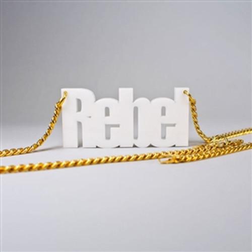 Rebel Chain - Unisex