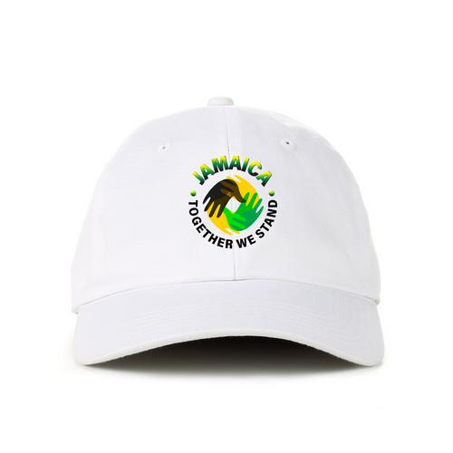 Jamaica TWS Cap - Unisex