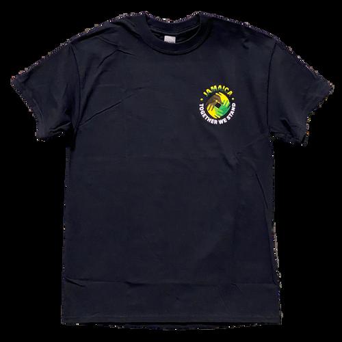 Jamaica TWS T-Shirt - Unisex