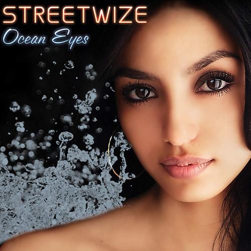 Ocean Eyes - Streetwize