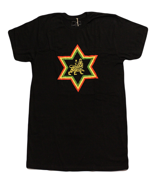 Lion Star T-shirt  Men