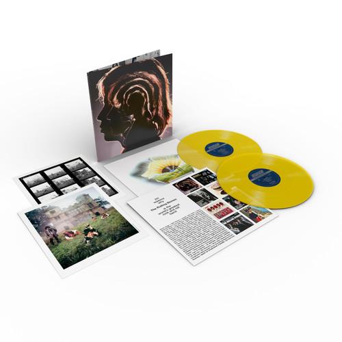 Hot Rocks (5oth Anniversary 2 LP) - Rolling Stones (LP)