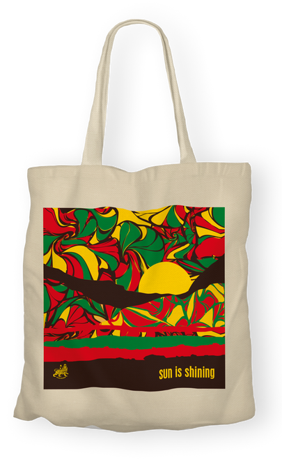 15x16 LARGE TOTE