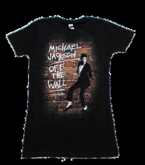 M. J. Brickhouse T-Shirt - Women