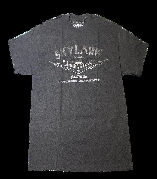 Skylark  STB T-shirt
