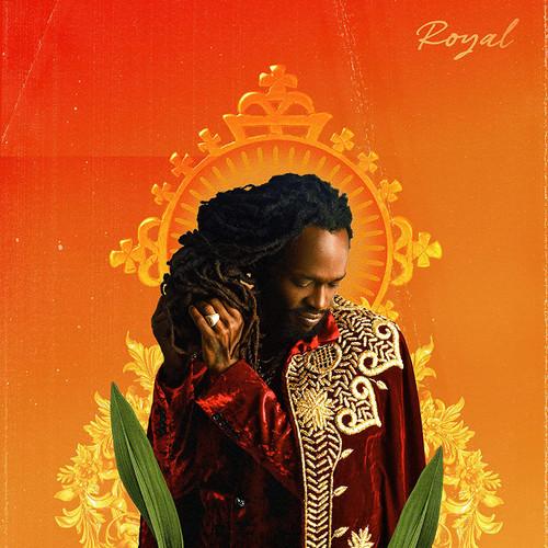 Royal - Jesse Royal